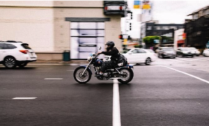 edison motorcycle accident attorney